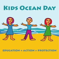 My role with this nonprofit dedicated to teaching children about protecting the beaches and oceans is to provide social media support, fundraising consultation as well as assist with media relations.