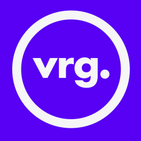 Producers of the highest-performing VR headset, the VRHero, VRgineers is an industry leader in VR for enterprise. As the social media manager, I manage the content calendar, monitor the channels and manage all posting.